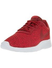 quality design b11b9 e8613 Nike Tanjun Print, Chaussures de Running Entrainement Homme