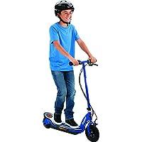 Razor Trottinette électrique pour Enfant Power Core E100