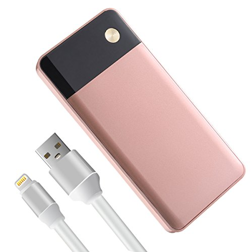 quick-charge-30-emnt-10000mah-dual-ports-portable-charger-power-bank-with-qc-30-technology-for-smart