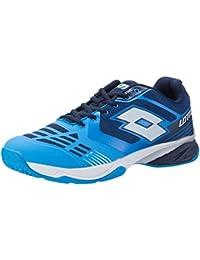 Lotto Esosphere Ii Alr, Zapatillas de Tenis para Hombre