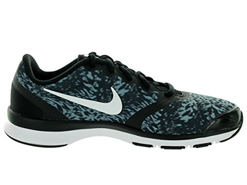 Chaussures Femmes Nike Inseason Trprint Formation Blue Graphite/White/Black