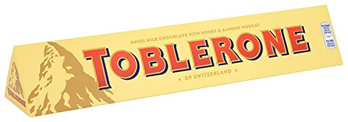 toblerone-chocolate-400-gr