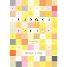 2: Sudoku Plus, Volume Two
