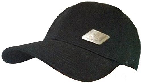 formula-1-gorra-de-beisbol