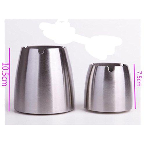confezione-da-tavolo-da-2-unita-di-colore-argenteo-resistente-al-fuoco-in-acciaio-inox-moderno-per-c