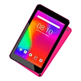 "WOXTER X-70 - Tablet Android, 7"" HD,"