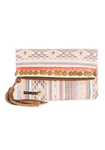rip-curl-rancagua-wallet-color-dusty-rose-size-tu