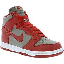 hot sale online 6ca07 6548d Nike Damen WMNS Dunk Retro Qs Turnschuhe