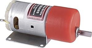 Engranaje del Motor 11: 14,5-15V 540er Motor