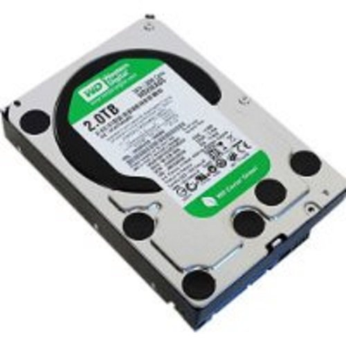 western-digital-caviar-2tb-sataii-64mb-cache-35-inch-green-internal-hard-drive-oem