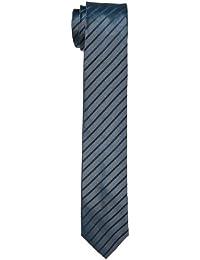Venti Herren Krawatte 1120