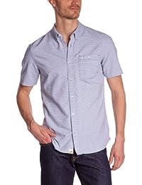 Vans Herren Business Hemden