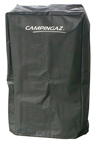 Campingaz 2000020203 - Funda de estufas