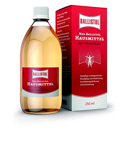 Ballistol Spray, 400