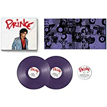 Originals (Deluxe CD+2LP Purple Vinyl) [VINYL]