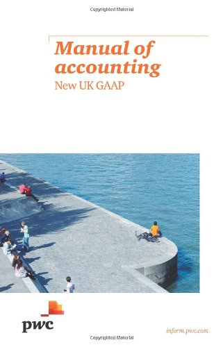 manual-of-accounting-new-uk-gaap