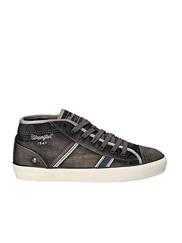 Wrangler WM181032 Sneakers Man Gris 44