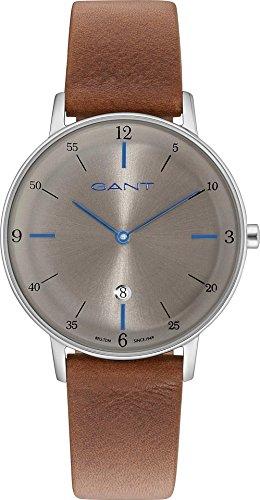 GANT PHOENIX LADY GT047006 Reloj de Pulsera para mujeres