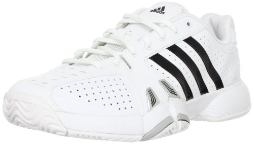 Adidas - Zapatillas de tenis para hombre,