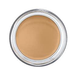 Nyx Professional Makeup Concealer Jar, Nude Beige, 7g
