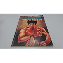 Bruce Lee: King of Kung-fu