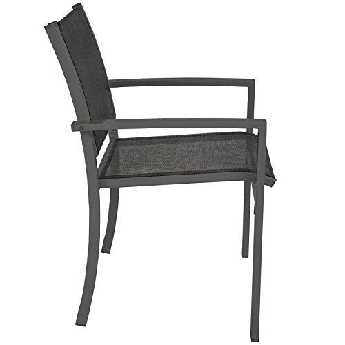 TecTake-Lot-de-2-chaises-de-jardin-camping-terrasse-balcon-diverses-couleurs-au-choix