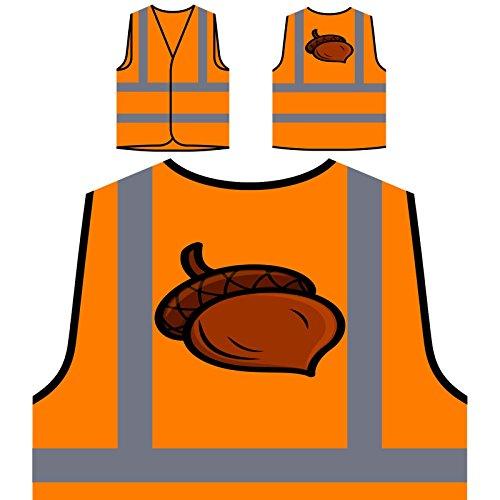 regalo-retro-de-la-nuez-de-arbol-de-roble-chaqueta-de-seguridad-naranja-personalizado-de-alta-visibi