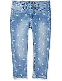 Noppies Jeans para Niñas