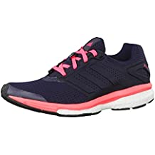 Amazon.it  adidas boost supernova daab33bb57a
