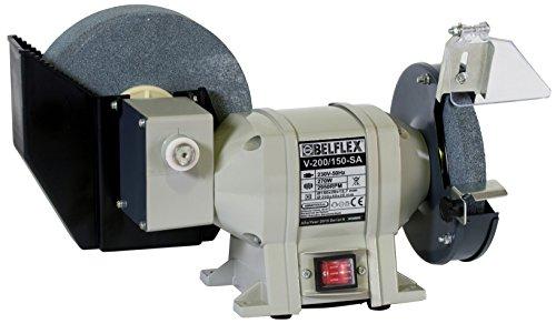 Abratools 442070000 Electroafiladora