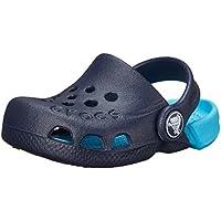 ddd850bdc Crocs Electro Unisex Kids Clogs