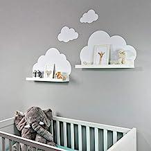 Suchergebnis Auf Amazonde Für Wanddeko Kinderzimmer
