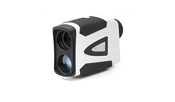 Entfernungsmesser Mit Winkelmessung : Laser entfernungsmesser 600 1000 1500 meter reichweite