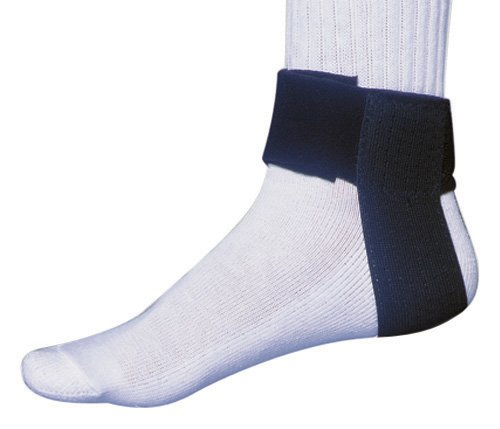 pro-tec-achiles-tendon-support