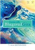 L'essenza della Bhagavad Gita. Commentata da Paramhansa Yogananda