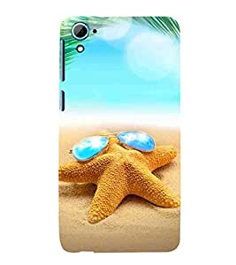 Printed Designer Back Case Cover By TAKKLOO