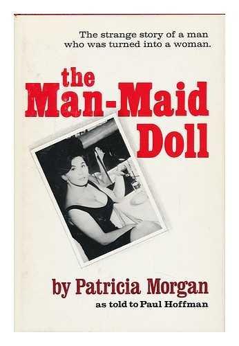 The Man-Maid Doll