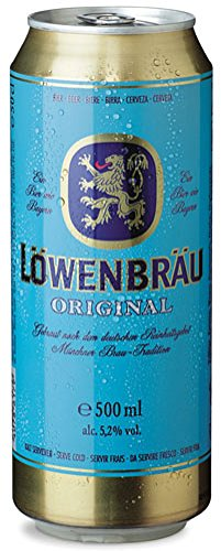 lowenbrau-original-52-by-volume-alk-05l-4x