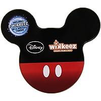 Disney Wikkeez Tin