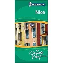 Nice : L'arrière-pays niçois - La Principauté de Monaco