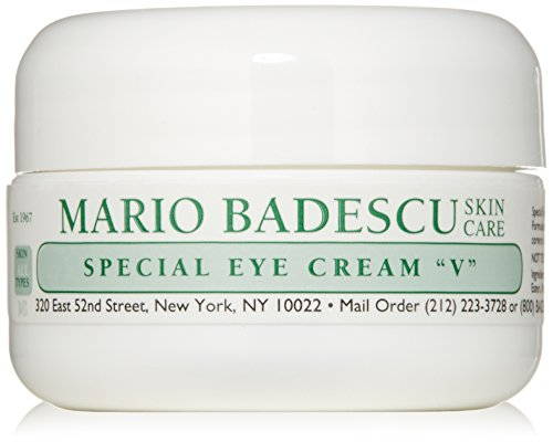 Mario Badescu Special Eye Cream V 14ml