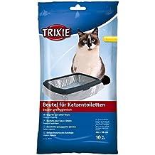 Trixe Bulk – Trixie para gatos, bolsas, 46 59 cm, ...