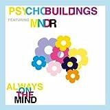Always On the Mind (Discmann & Sixtraxx Remix)
