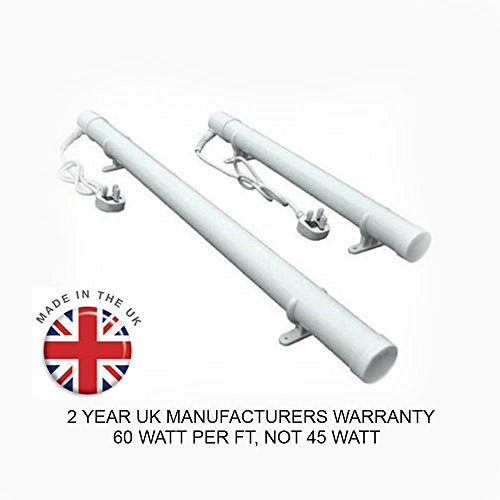 6ft-tube-heater-360-watts-made-in-the-uk-2-year-uk-warranty-ideal-for-heating-and-winter-frost-prote