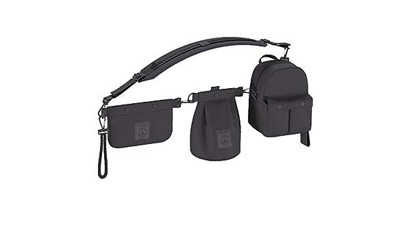 c86ca3a351 adidas Damen EQT Utility Bag Rucksack