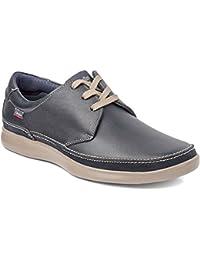 Callaghan 91701 esdras - Zapato Sport Caballero, Adaptaction, Adaptlite