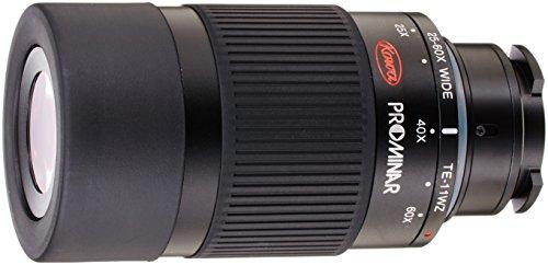 Kowa TE-11WZ - Ocular con Zoom 25-60x