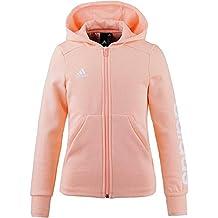 1de88842b1fc5 Amazon.es  chaquetas adidas - Naranja