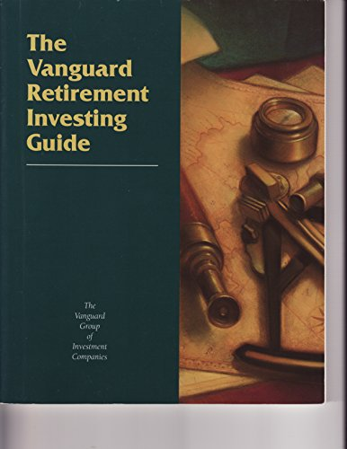 the-vanguard-retirement-investing-guide