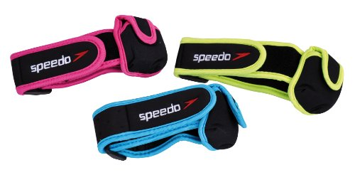 speedo-828542015-armband-fur-mp3-player